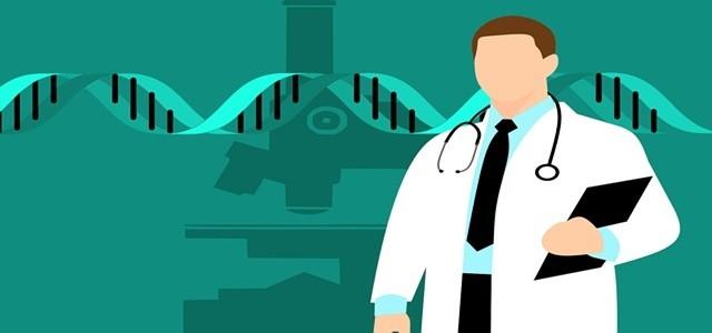 KSQ Therapeutics indicates identification & validation of CT-1