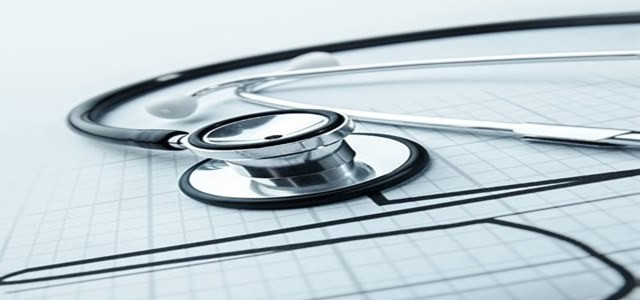 Momotaro doses first patient with MTG201 in its Phase 2 clinical trial