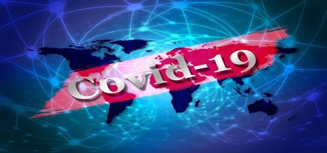 NEC reveals design blueprints for COVID-19 vaccines using AI