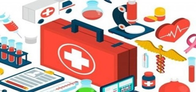 OSE Immunotherapeutics & HalioDx to partner in Tedopi® Phase 3 trial