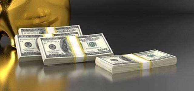 U.S. opioid lawsuits nears USD 26 Bn settlement with pharma giants