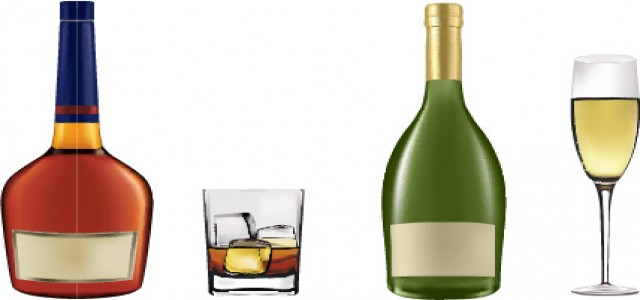 Global Whiskey Market Value to grow at over 5% CAGR by 2025
