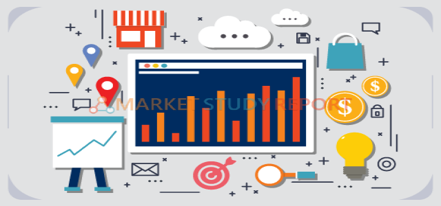 eDiscovery Market Size, Share, Trend & Growth Forecast to 2026