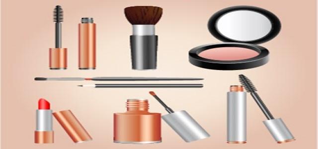 Worldwide Cosmetic Pigments Market Forecast 2019-2025