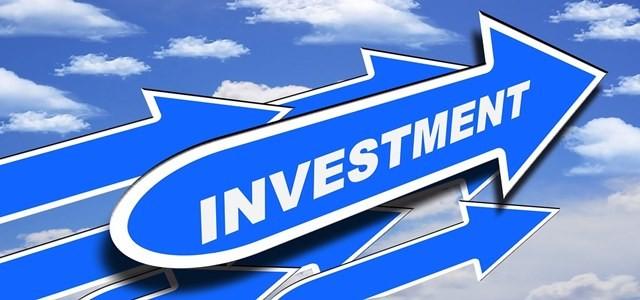 Accenture makes investment in TripleBlind via Accenture Ventures