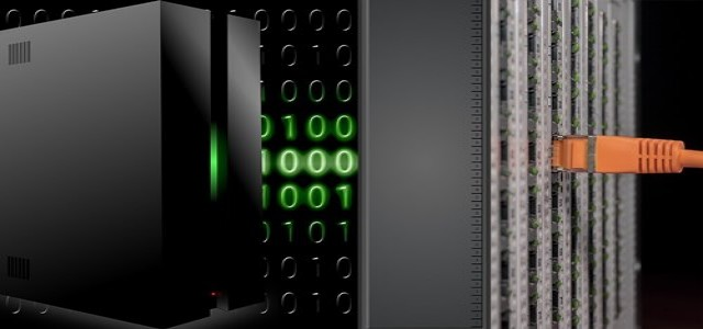 Compass takes over ROOT to enter Montreal Data Center Market