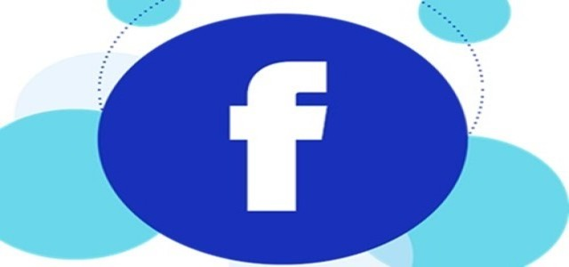 Facebook announces plan to pay UK media millions for news content