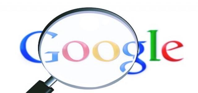 Google plans to close down its immersive film unit Spotlight Stories