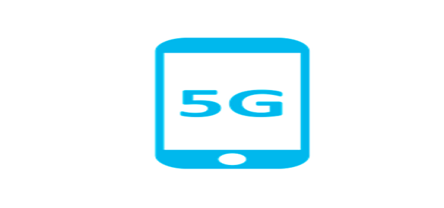 KDDI choses Ericsson as primary vendor for deployment of 5G in Japan
