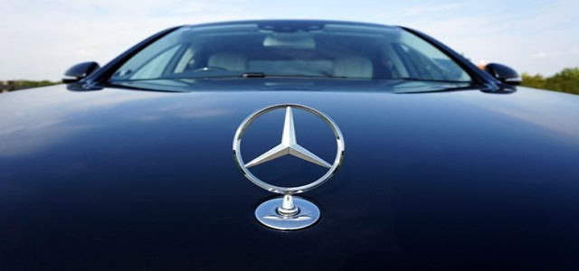 Mercedes-Benz to use carbon-neutral steel in vehicles starting 2025