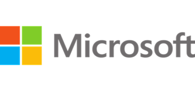 Microsoft Surface Laptop 4 hinted to come with AMD and Intel variants
