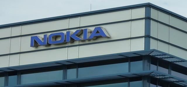 Movistar Chile employs Nokias IMPACT platform for smartwatch services
