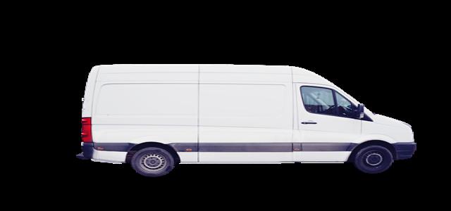 Nuro and Kroger unveil autonomous delivery service in Houston
