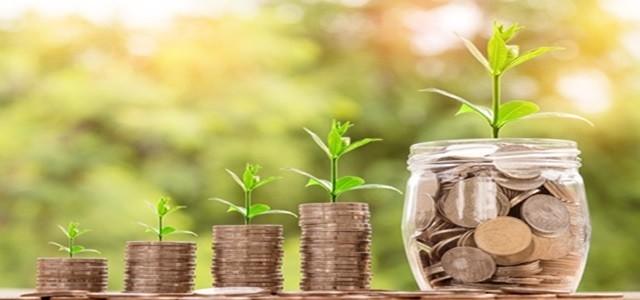 Retail tech startup StoreHub raises USD 8.9M in Series A+ funding