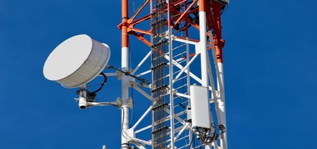 SoftBank to trade a stake in Bharti Airtels telecom business