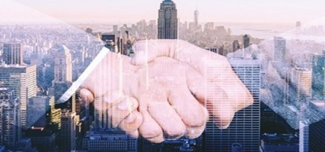 Swish partners with point software to aid federal supply chain agency