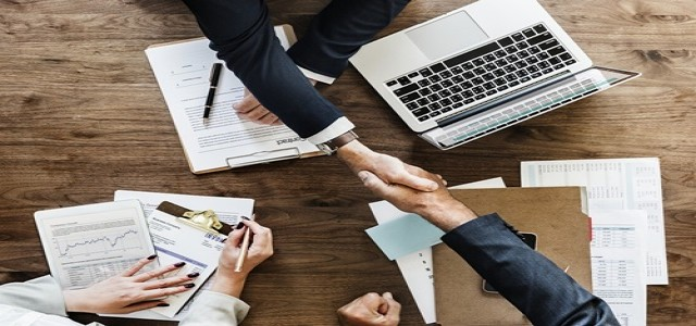 Tata Communications, Cisco extend partnership for new SD-WAN offering