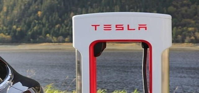 Tesla Inc. loses U.S. checkmark for some advanced safety features