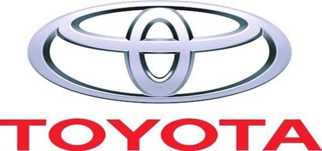 Toyota unveils Woven Planet tech unit, assures world's safest mobility