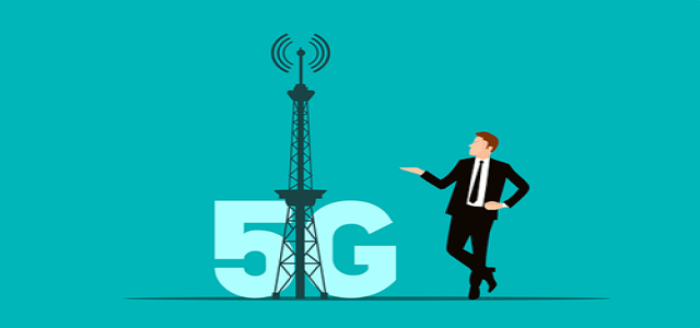 TPG Telecom and Nokia launch the world's first 5G standalone service