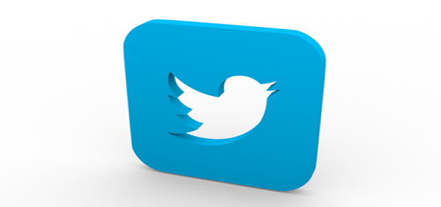 Twitter Spaces beta version expands to Android under certain conditions