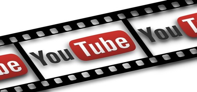 YouTube introduces USD 100 million fund to boost monetization in Shorts